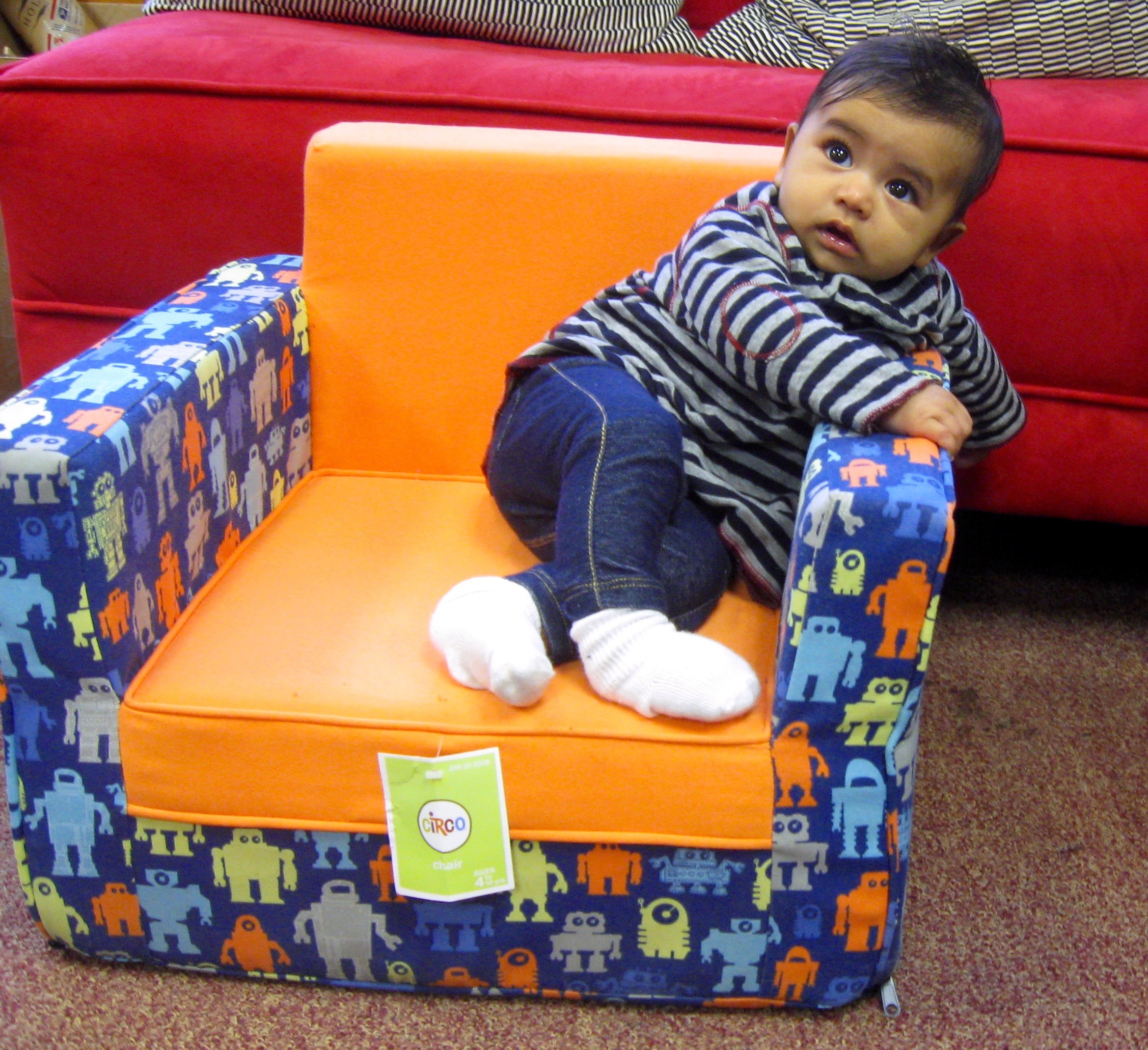 Ramona-chair-2013-crop.jpg