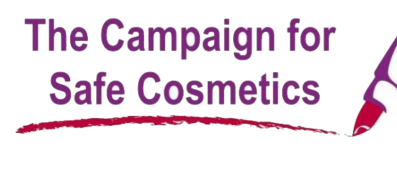 campaign for safe cosmetics.jpg