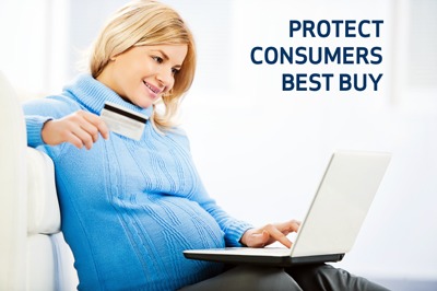 Tell Best Buy: Protect Consumers