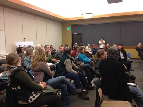 Erie Rising-public meeting (Oil  Gas).JPG