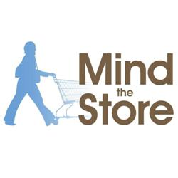 Mind the Store