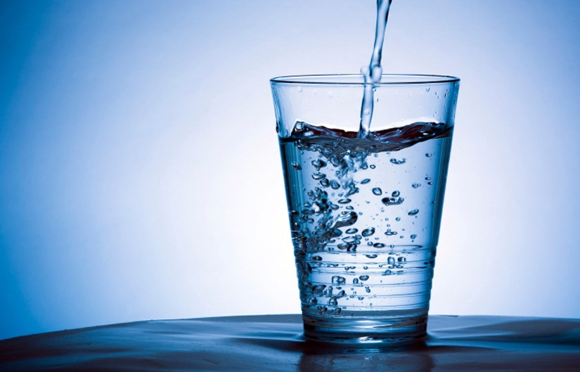 http://www.cleanwateraction.org/files/images/ca/Front%20image_drinking-water.jpg
