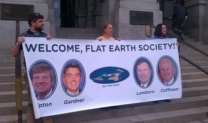 flat-earth-society (Oil  Gas).JPG