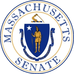 Massachusetts State Senate