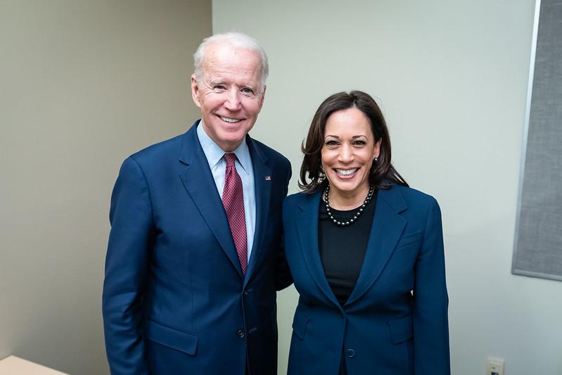 NJ_Endorsements_BidenHarris