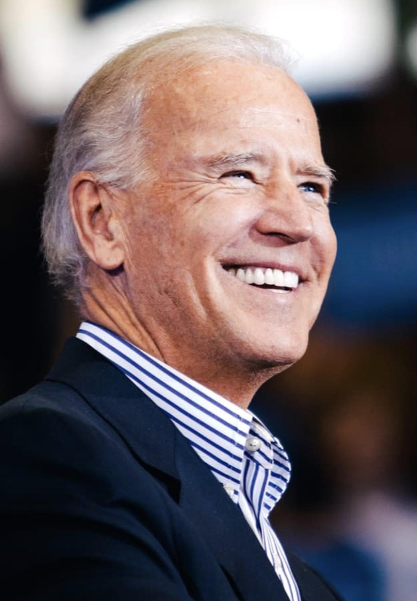 NJ_Biden_Headshot.png