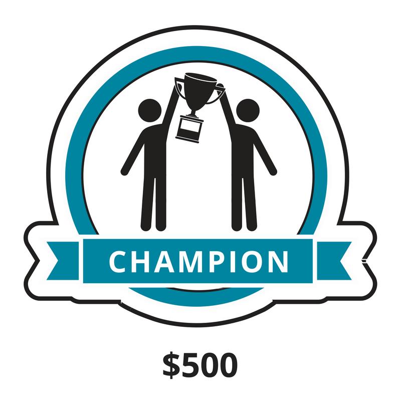 NJ_CONFERENCE_Sponsor_Champion
