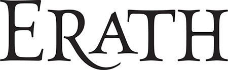 Erath logo