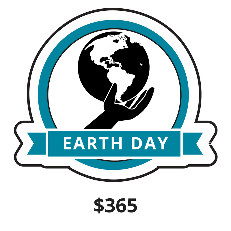 NJ_Conference_Sponsor_Earth Day