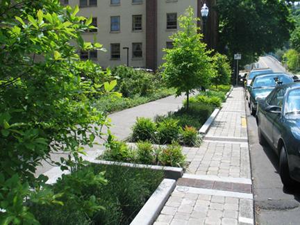 NJ_Green-Street-Planters_S