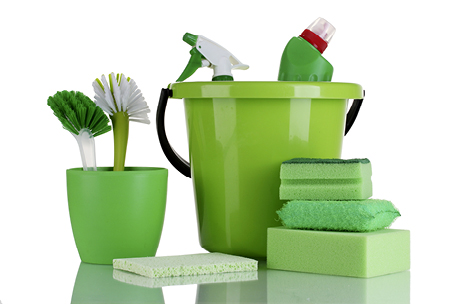 NJ_Green_Cleaning_Supplies.jpg