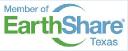Earthshare Texas