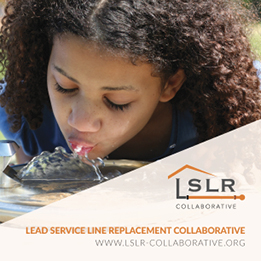 Lead Service Collaborative