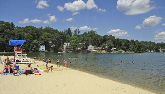 NJ_Newsletter_Emily Scott_Lake_Hopatcong.jpg