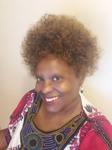 MA-Event Awards 2021-Mary Wambui-Ekop.jpg