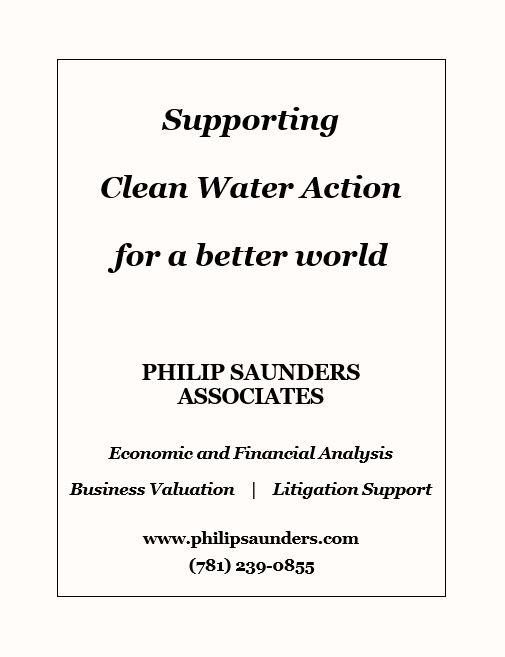 MA_Fall_Celebration_Philip Saunders_Ad