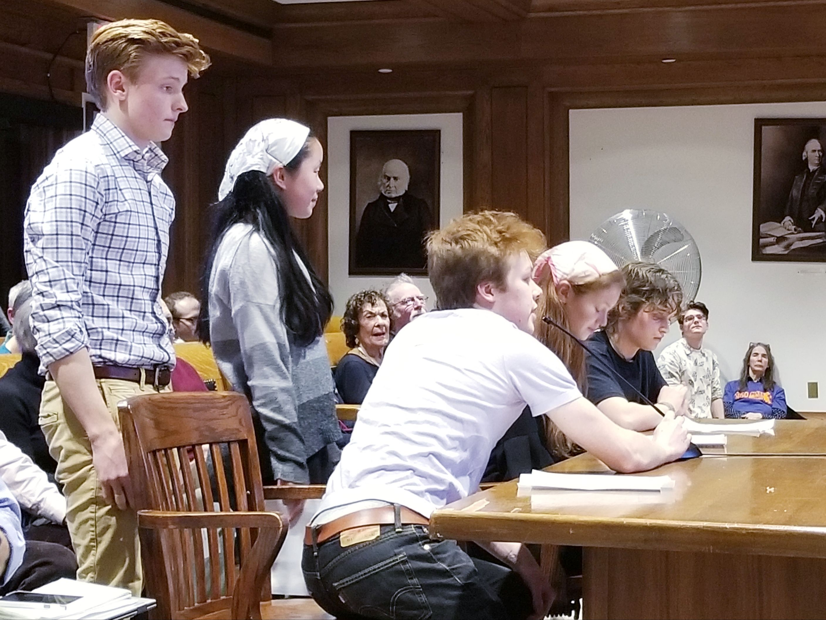 MA_Youth carbon pricing hearing 2020.jpg