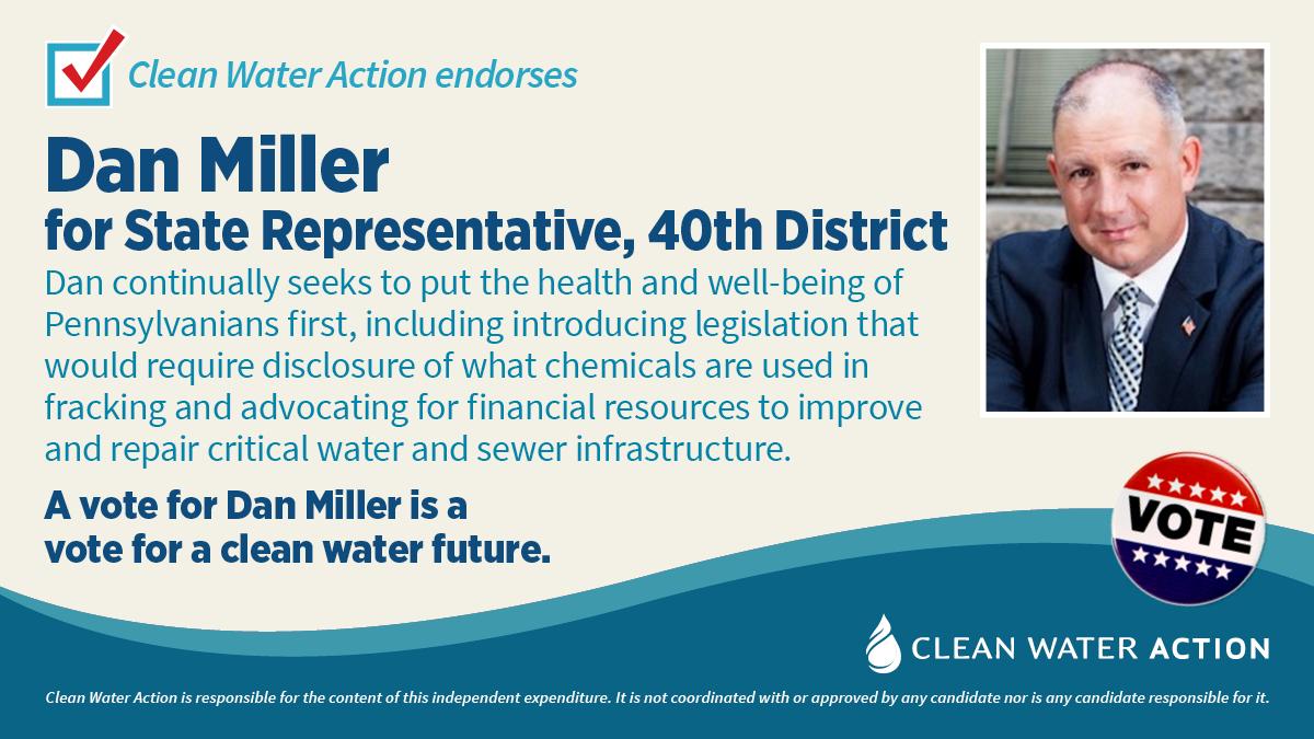 PA_Miller Twitter Announcement.jpg