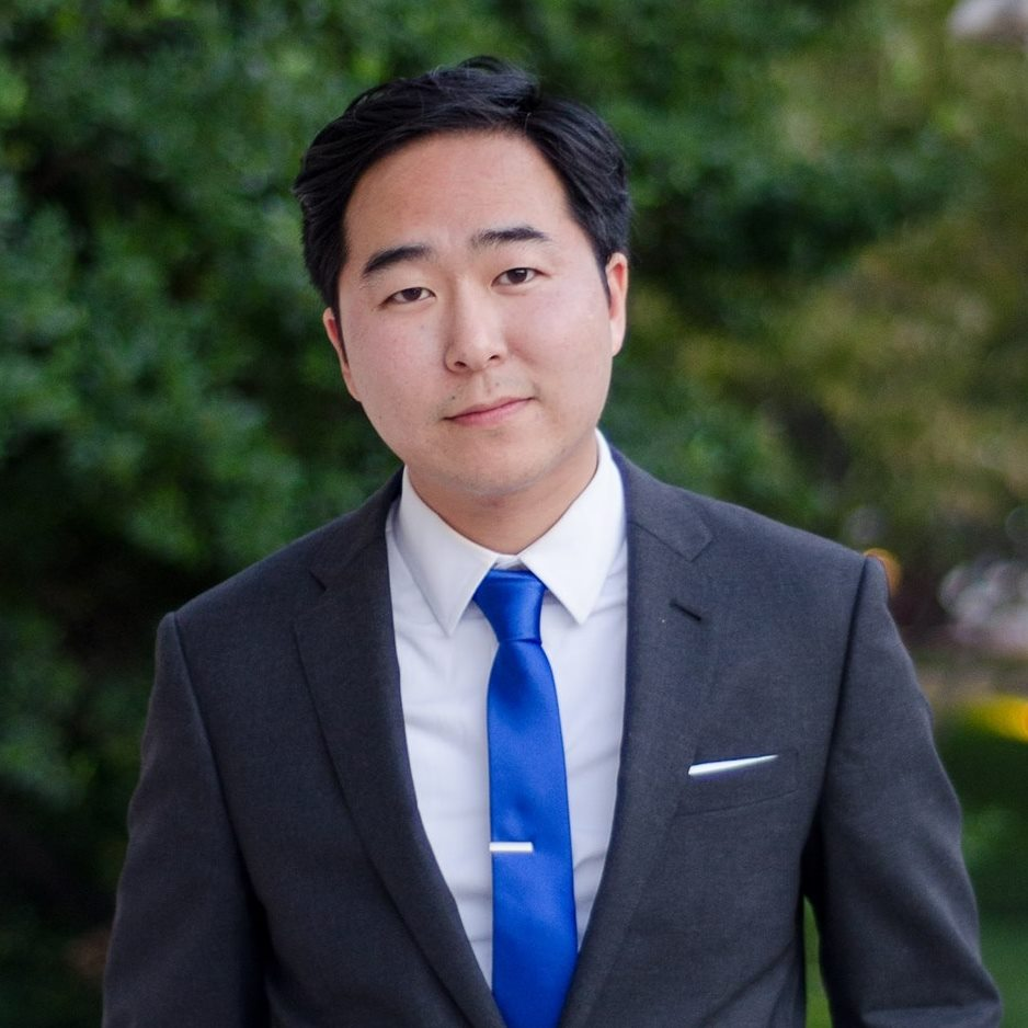 NJ_Endorsements_Andy Kim
