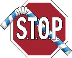 Straw-free Charlottesville