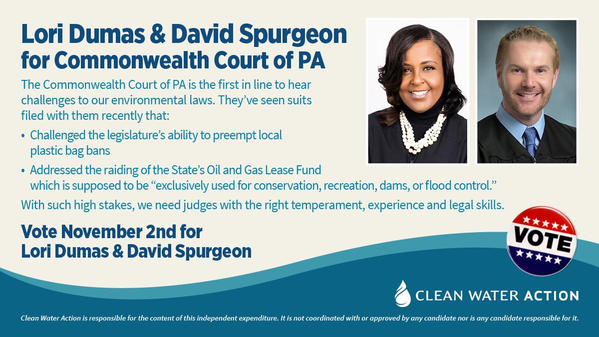 PA-Endorsements-Twitter Promo- Dumas & Spurgeon (1).jpg