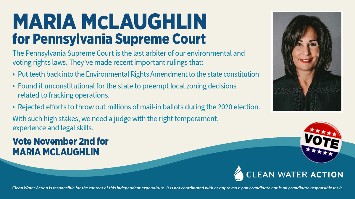 PA-Endorsements-Twitter Promo- McLaughlin.jpg