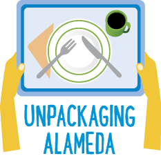 Unpackaging Alameda