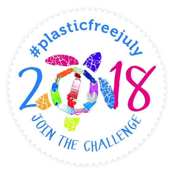 #Plasticfreejuly2018-join-the-challenge  stamp hi res.jpg