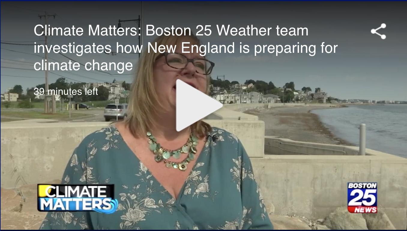 Cyndi Luppi Climate Matters Screen Shot 2019-09-27 at 3.41.21 PM.png
