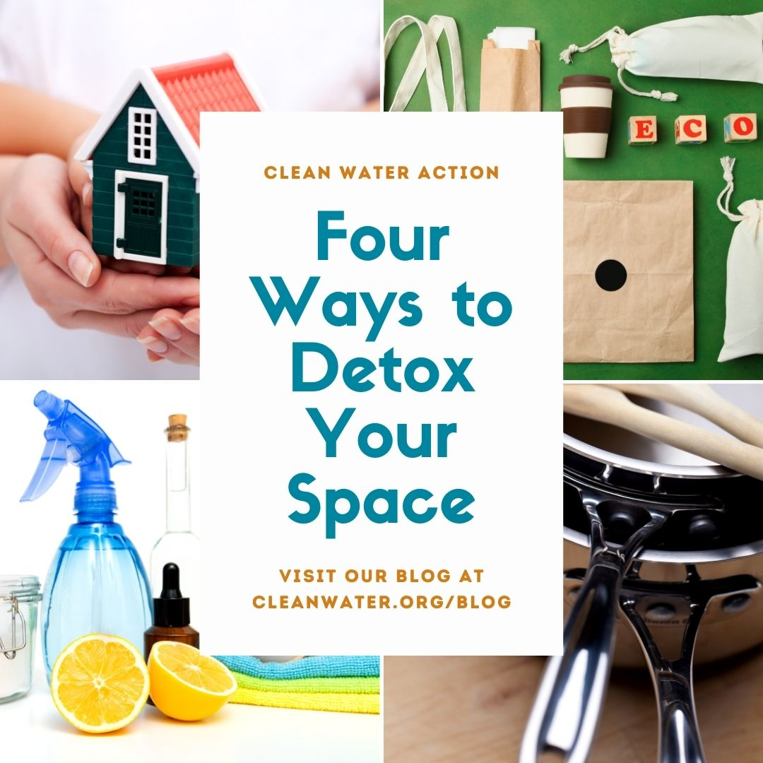 National_Four Ways to Detox Your Space_HealthyHome_Canva