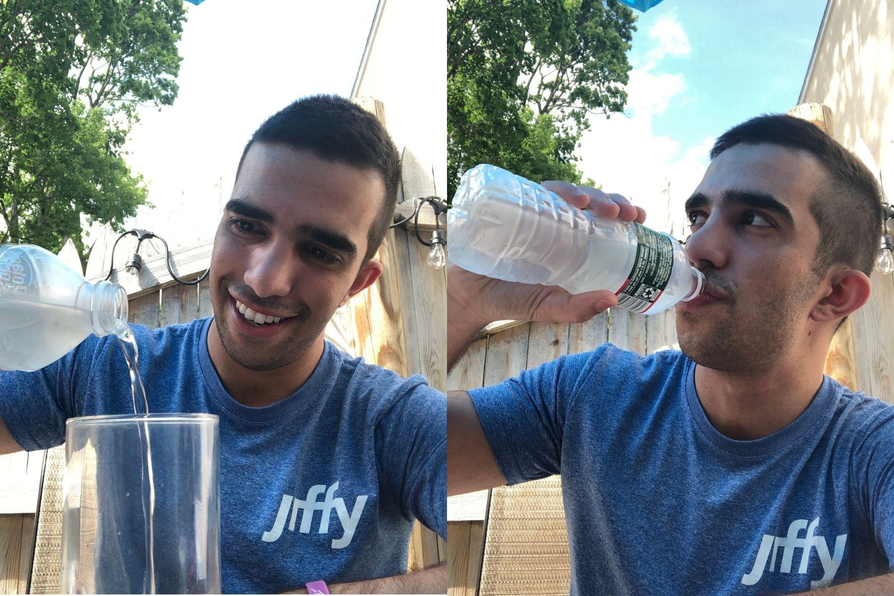 MA_PFAS_Water_Blog by Ben