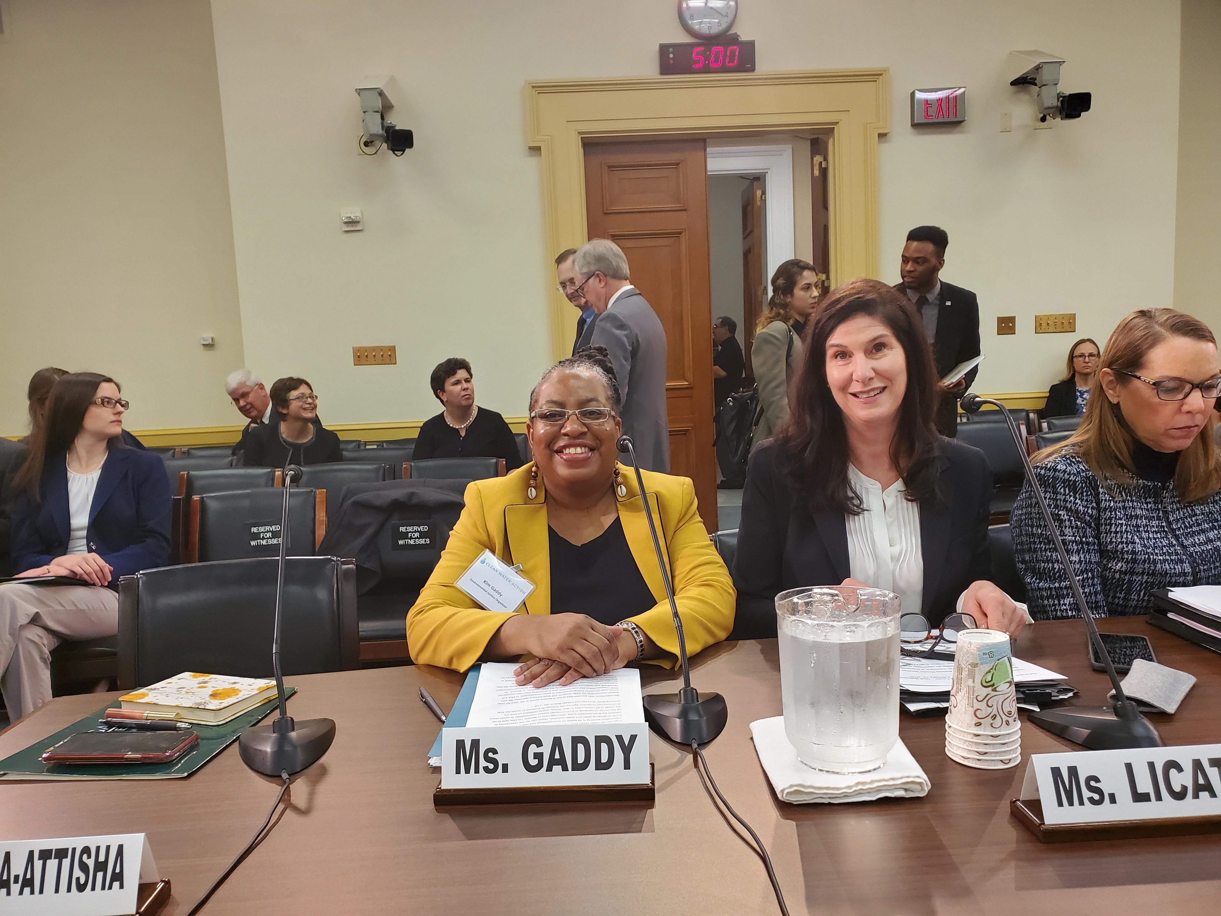 NJ_Kim Gaddy testimony LCR (2).jpg
