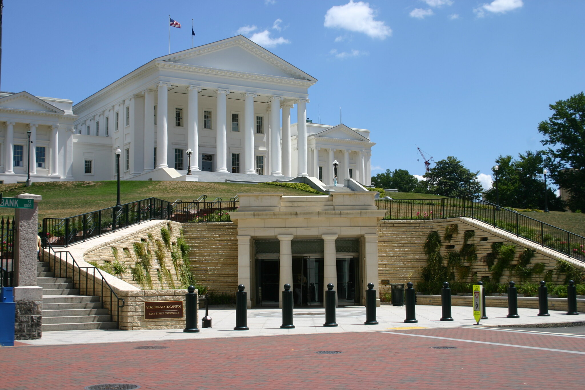 VA_Richmond Capital