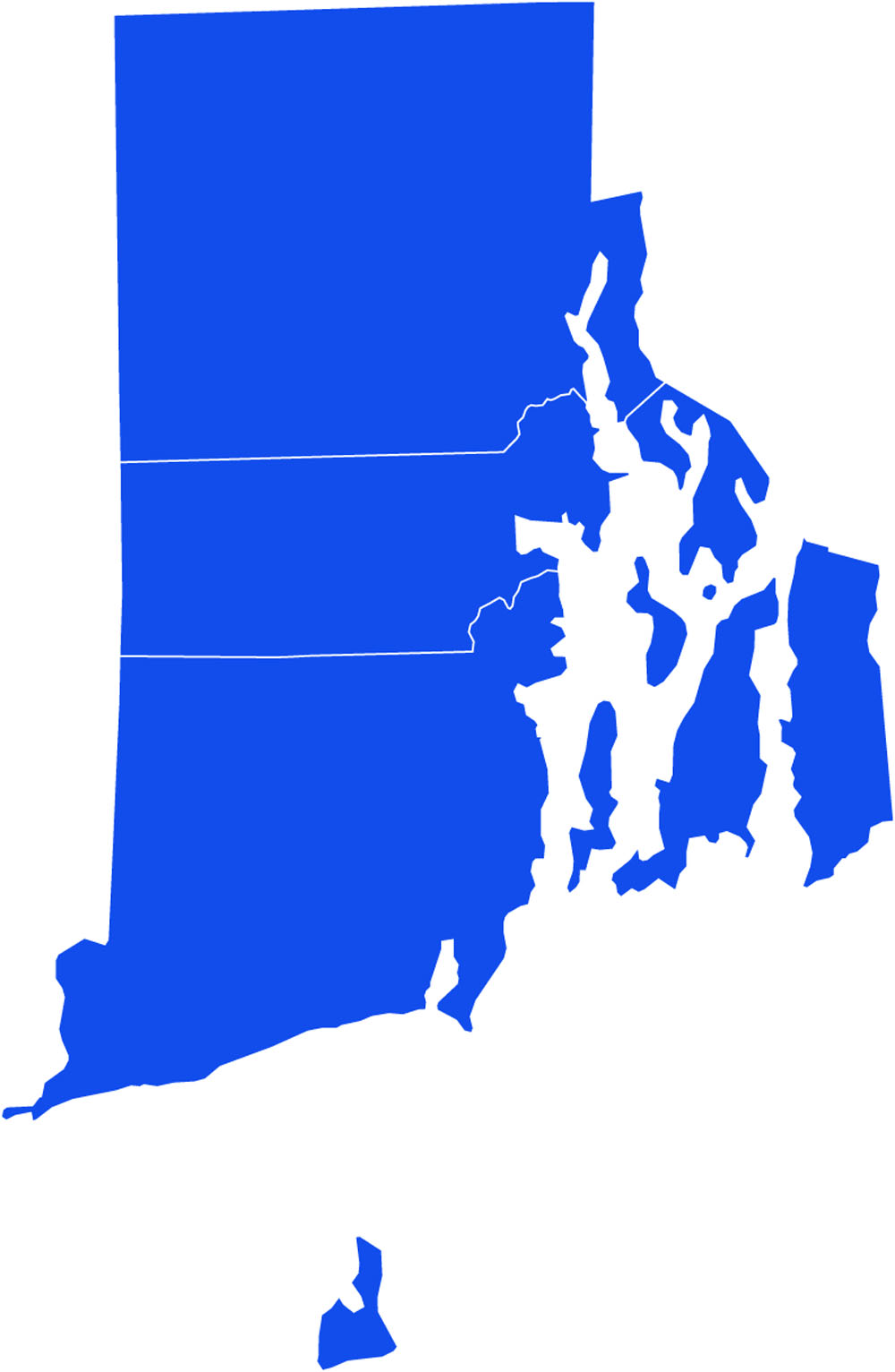 Rhode Island In The Lead Clean Water Action