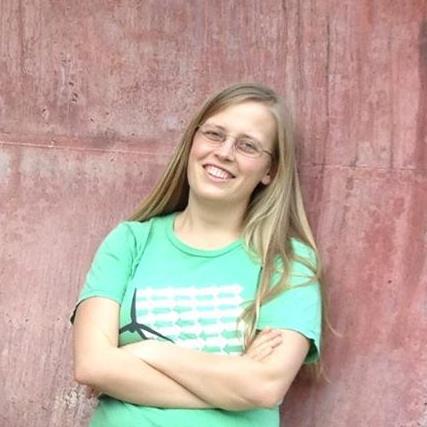 Jennifer Kunze