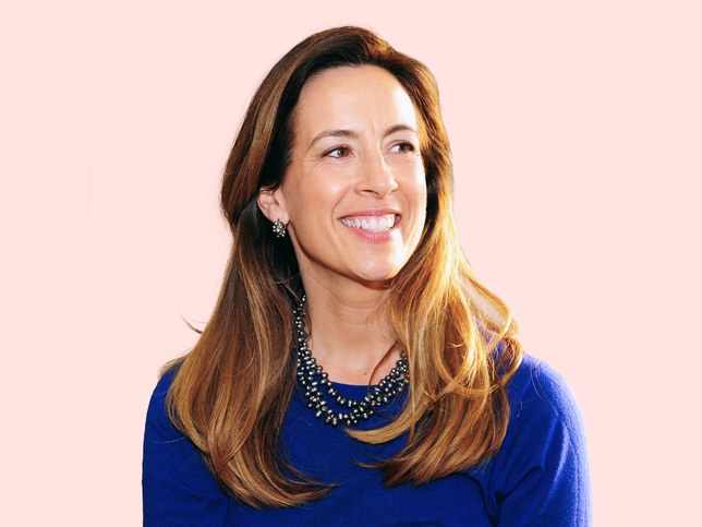 NJ_Elections_mikie-sherrill_Campaign Photo