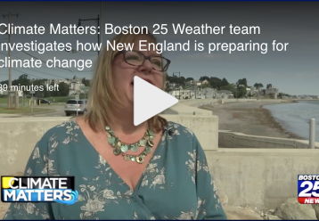 Cyndi Luppi Climate Matters Screen Shot 2019-09-27 at 3.41.21 PM.png