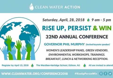 Clean Water Action Conference Postcard 2018 image.jpg