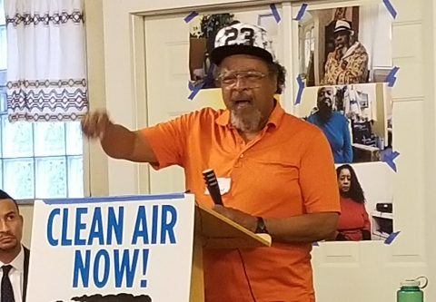 Clairton event 5-9-19 cropped.jpg