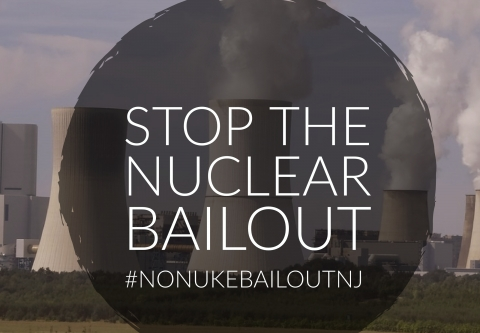 Stop the Nuke Bailout Adobe Spark Image