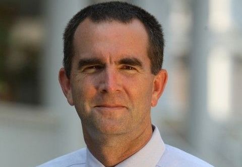 Ralph Northam for Virginia Governor
