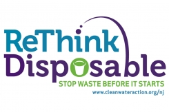 Rethink Disposable