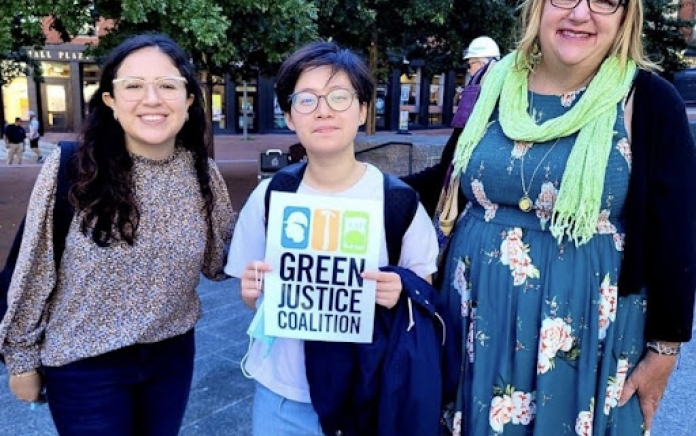 MA-Clean Water Action Green Justice Coalition.jpg