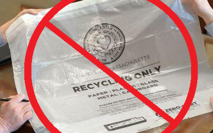 MA_Plastic bags_recycling