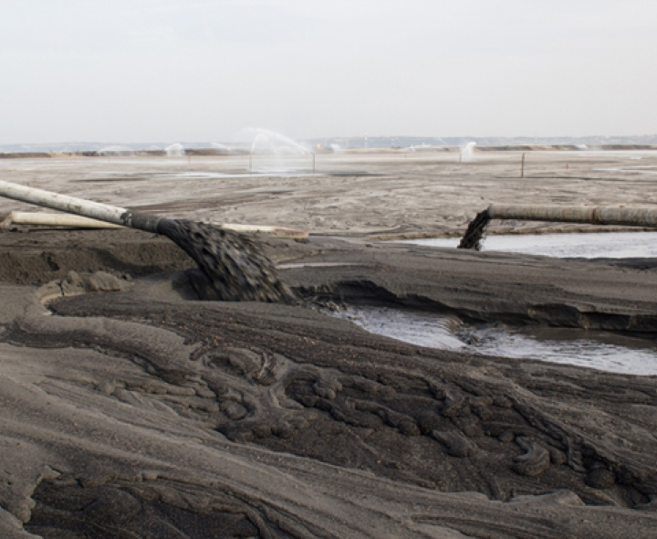 Coal_Ash_National_Coal_Ash_Dump_590x393.jpg