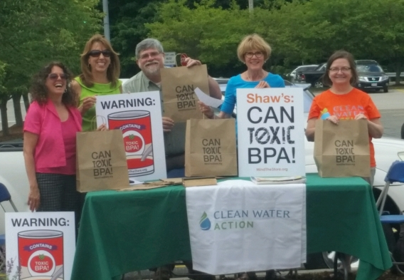 BPA_RhodeIsland_CleanWaterAction_Photo by Sara Moffett.jpg