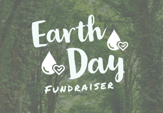 MA_EarthDay_Fundraiser_Adobe Spark.png