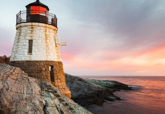New England_photo_light house_canva.jpg